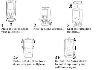 инструкция для презерватива - фото 11