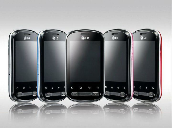 downloads free touchscreen games for mobile lg t385