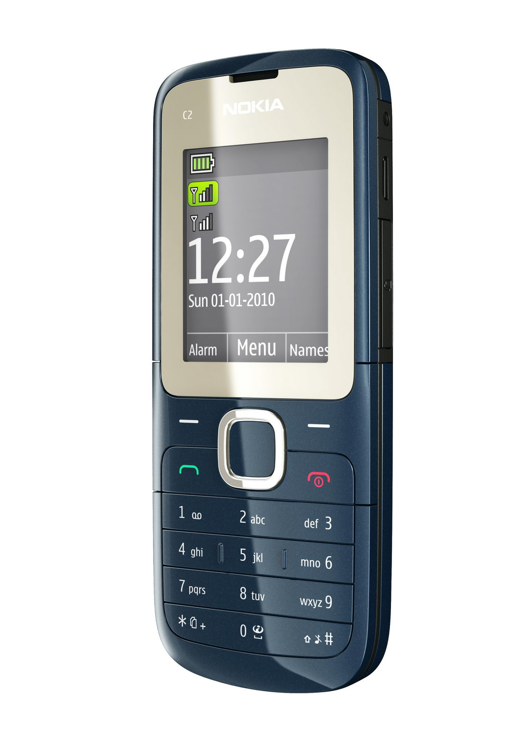 download twitter for nokia c2-00