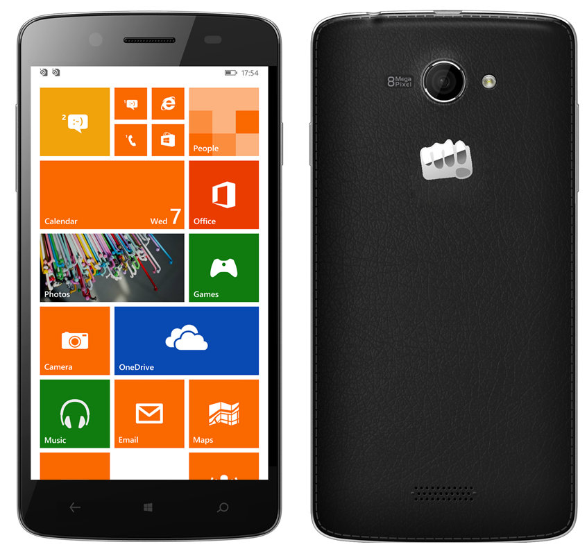 micromax mobiles Find great deals on ebay for micromax mobiles and micromax q34 shop with confidence.