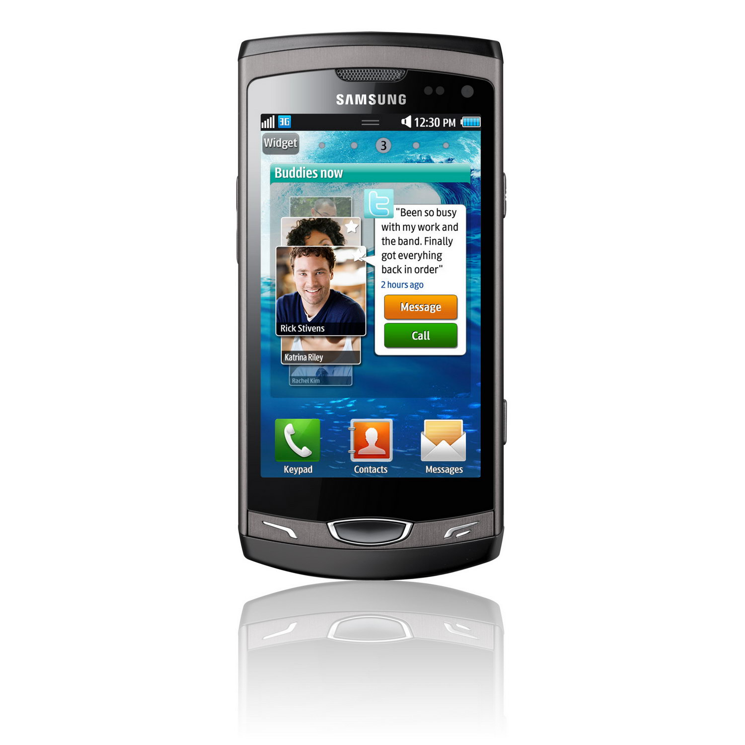 mobile phone and samsung Find samsung mobiles in india with best prices and deals from all online and local sources list of 132 samsung phones currently on sale in india you can also see latest and upcoming phones tracked by pricebaba with detailed specifications and hd pictures.