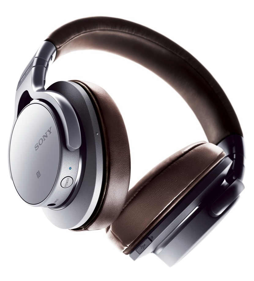 Sony MDR-1ABT – Bluetooth-наушники с Hi-Res Audio за 25 990 рублей 2e508fa9c2656