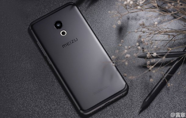 http://mobiltelefon.ru/photo/april16/07/meizu_pro_6_live.jpg