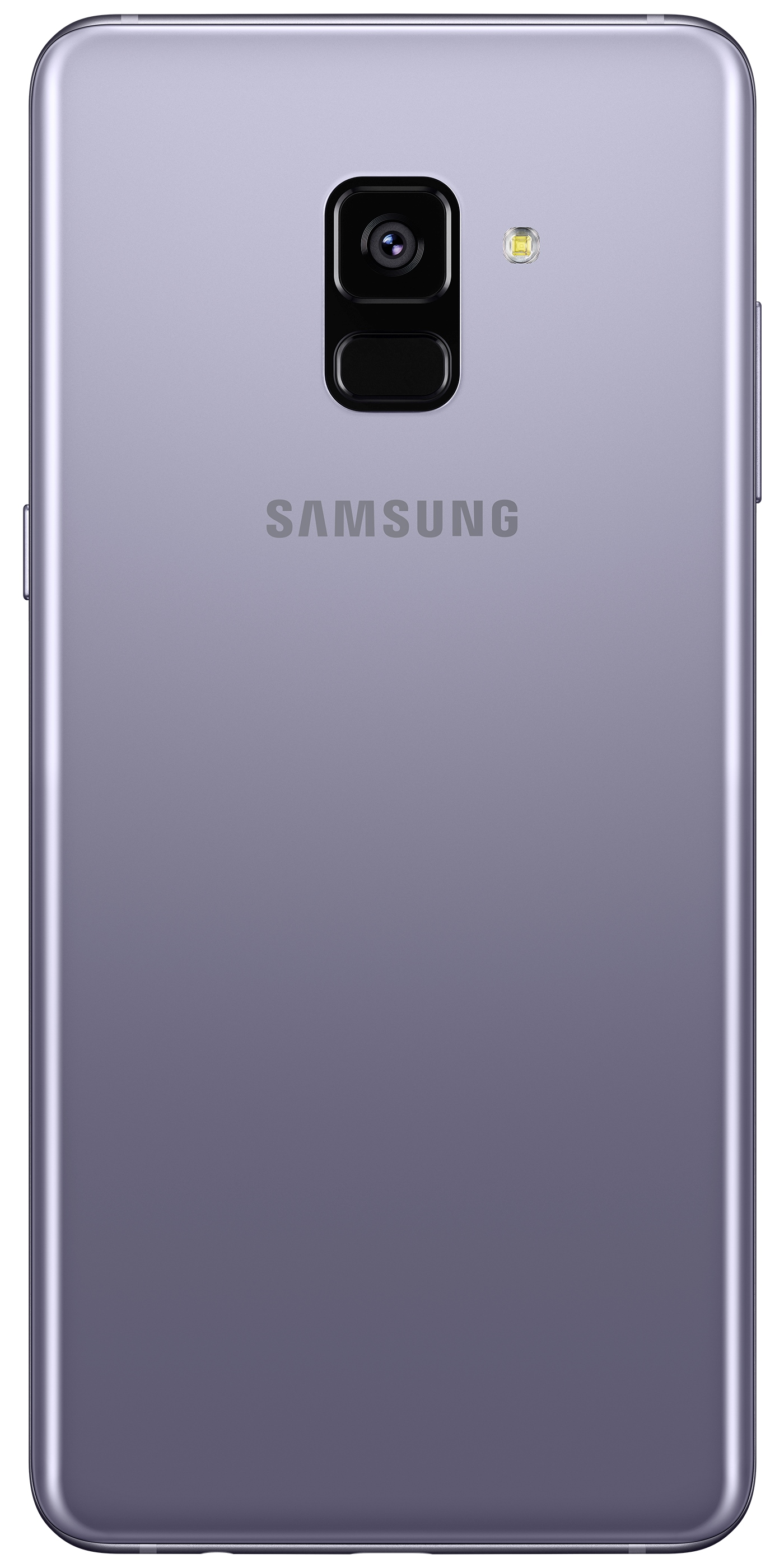 Телефоны samsung.анонсы телефоны samsung galaxy grand neo duos