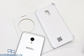 loop_jacket_meizu_mx6_02_resize.jpg