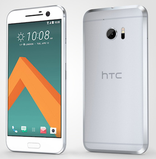 http://mobiltelefon.ru/photo/march16/04/htc_10_render_logo_01.jpg