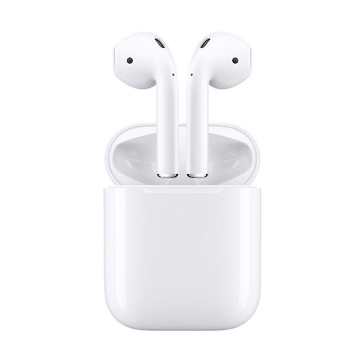 AirPods акция