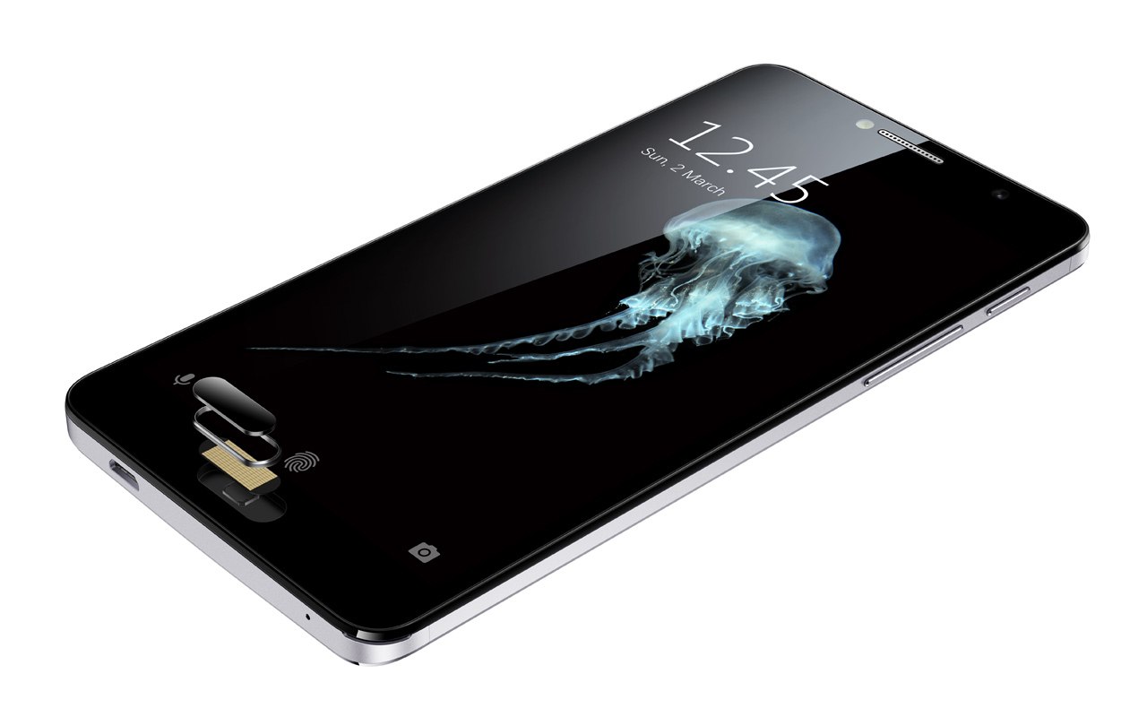 Flash Plus 2 Priced ?6,990 in the Philippines, First Sale on May ...