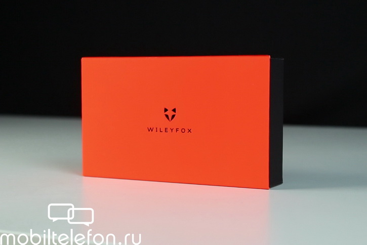 ����� Wileyfox Swift